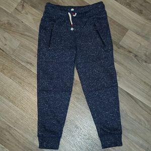 365 Kids Boy's Jogger Sweatpants
